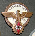Badge (AM 1996.71.276).jpg