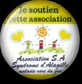 Badge de soutien à l'Association Syndrome d'Alagille.png
