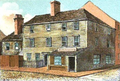 BadgerHouse PrinceSt Boston byEdwinWhitefield 1889.png