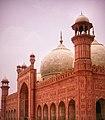 Badshahi Mosque-RTA.jpg