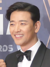 Bae Soo-bin in Dec 2018.png