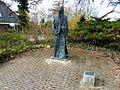Baflo - standbeeld Rudolf Agricola.jpg