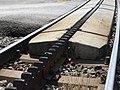 Bahnübergang Schlatt.jpg