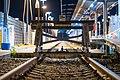 Bahnbetriebswerk Tübingen 2020 - 026.jpg