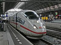 Bahnhof Amsterdam Centraal 01 ICE.JPG