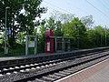 Bahnhof Wellen (b Magdeburg) (2).jpg