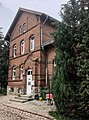 Bahnhof Welsleben.jpg