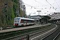 Bahnhof Wuppertal Hbf 03 Abellio.JPG