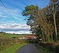 Baillieston Cottage and Farm - geograph.org.uk - 1026886.jpg