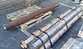 Bainite steel shafts.jpg