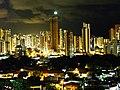 Bairro de Manaíra - panoramio.jpg