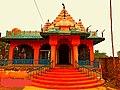 Baishnawi Kali Mandir, Rajbiraj.jpg