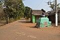 Baji Rout Junction - Dangapala - Dhenkanal 2018-01-25 9805.JPG