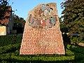 Bakkeboelle monument.jpg