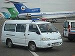 Baku Airport 2009.jpg