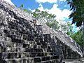 Balamkú pyramid.jpg