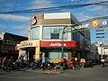 Balayan,Batangasjf0367 04.JPG