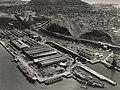 Balboa Docks - Panama Canal Zone - Balboa - NARA - 68147873 (cropped).jpg