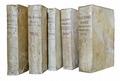 Baldasseroni - Delle assicurazioni marittime, 1801 - 031b.tif