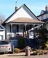 Ballis House No1 - Alphabet HD - Portland Oregon.jpg