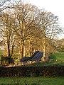 Ballyward Road - geograph.org.uk - 349611.jpg