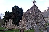 Balquhidder Church Feb 2004.jpg