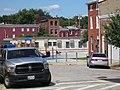 Baltimore, Maryland (2) (9521362570).jpg