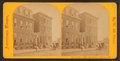 Baltimore College, by Chase, W. M. (William M.), 1818 - 9-1905.png