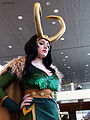 Baltimore Comic-Con Loki.jpg