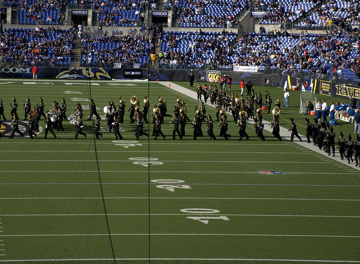 and the band played on synopsis
