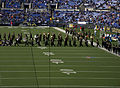 Baltimore Ravens Marching Band.jpg