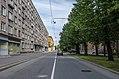 Baltiyskaya Street SPB 01.jpg