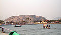 Balugaon on Chilika, Odisha, India.jpg
