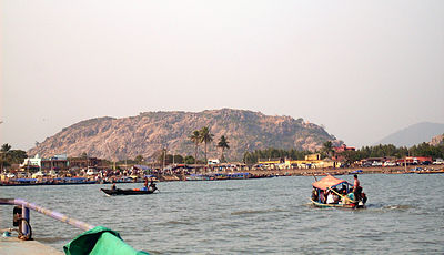 Balugaon on Chilika, Odisha, India.jpg