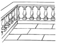 Balustrade (PSF).png
