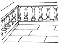 Balustrade (PSF).png
