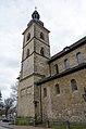 Bamberg, St. Jakobkirche-001.jpg