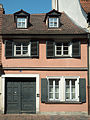 Bamberg-6128396.jpg