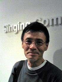 Ban Daisuke.jpg