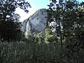 Banat, Nera Canyon - panoramio (23).jpg