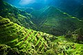 Banaue - Stairways to Heaven.jpg