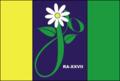 Bandeira de Jardim Botânico.png