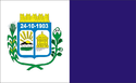 Bandeira de Patos