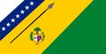 Bandera de Achaguas.png