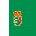 Bandera de Arcones.png