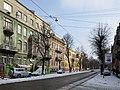 Bandery Street, Lviv (04).jpg
