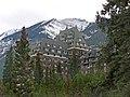 Banff Canada (25) (8168751497).jpg