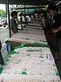 Bangkok, Thailand (2010) (28224377342).jpg