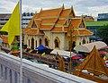 Bangkok, Thailand - panoramio (8).jpg