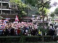 Bangkok-06.JPG